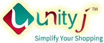 Unity J