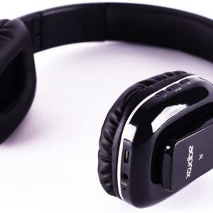 APPROX 10m Bluetooth 3.0 Lightweight Rechargeable