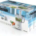 Tristar MX4167 Food Processor