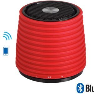 Audiosonic 3W Bluetooth Speaker with Rechargeable