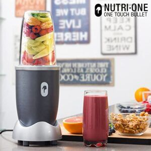 Nutri-One Blender