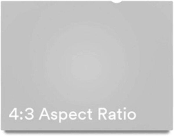 UnityJ UK 3M Filters 20inch Privacy Black2 11