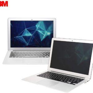 UnityJ UK 3M Filters Apple Macbook Privacy 36