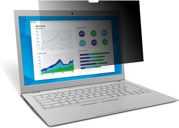 UnityJ UK 3M Filters Edge Laptop 19