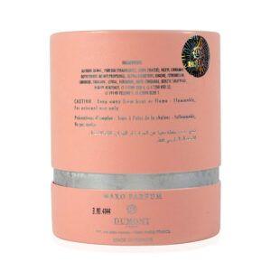 UnityJ UK Beauty Jus D Amour Eau De Parfum2 24