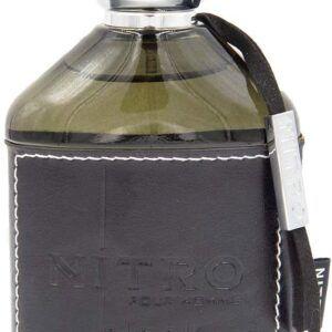 UnityJ UK Beauty Nitro Black Pour Homme Eau De Parfum 100ml2 16