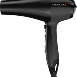 UnityJ UK Beauty Remington Hair Dryer AC5999 1 69