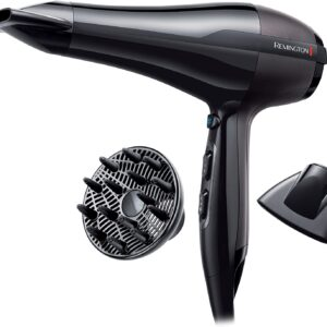 UnityJ UK Beauty Remington Hair Dryer AC5999 70