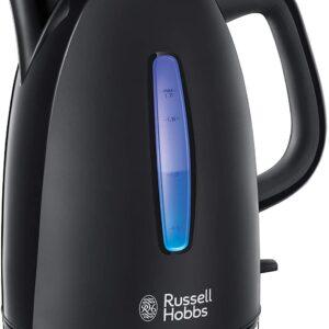UnityJ UK Kitchen Appliances Russell Hobbs 22591 70 Kettle 37