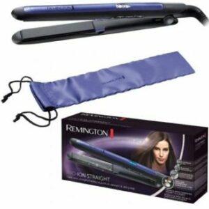 UnityJ UK Personal Care Remington Hair Straightener – S7710 50